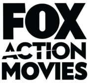 Fox Action Movies