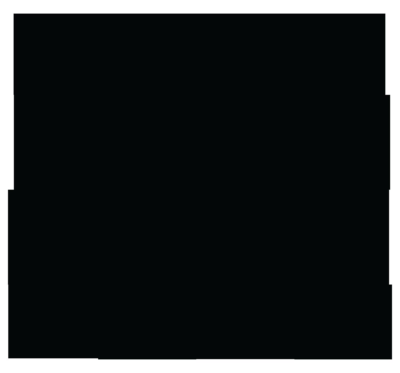 Fox Action Movies | Logopedia | FANDOM powered by Wikia