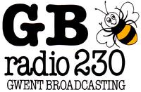 GB 1983