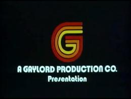 GW259H197