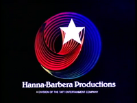 Hanna-Barbera Productions (1981)
