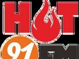 Hot FM Banjarnegara