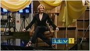 ITV1GabyLogan52002