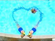 Itv heart 14