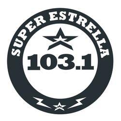 KDLD Super Estrella 103.1