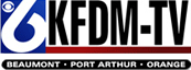KFDMTV