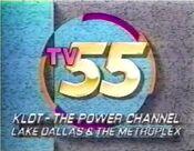 KLDTPowerChannel1993