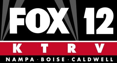 File:KTRV Fox 12.jpg