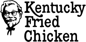 image kentucky fried chicken logo 1973 1991 png logopedia