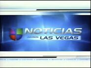 Kinc noticias univision las vegas evening package 2002