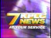 Kplc news 2003