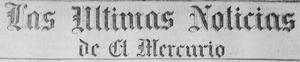 Las Ultimas Noticias 1902