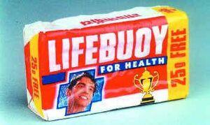 Lifebuoy soap old1