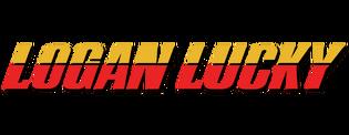 LoganLuckyLogo1