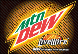 MDLW 2012-