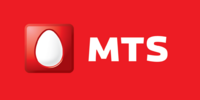 MTS 2010 red