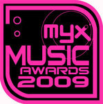 MYX Music Awards 2009