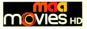 Maa Movies HD