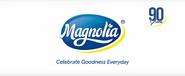 Magnolia 90th anniversary