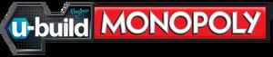 Monopoly-u-build-logo