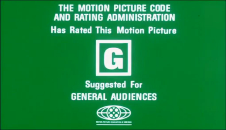 mpaa rating ids logopedia fandom powered by wikia