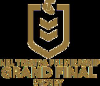 NRL Grand Final (2019-present)