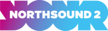 Northsound 2 logo 2015