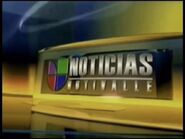 Noticias univision notivalle package 2006