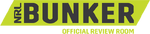 Nrl-bunker-logo