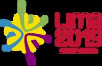 Panamericanos Lima2019