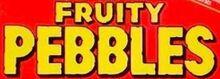 Pebbles80