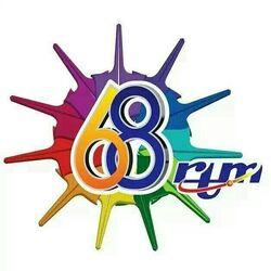 RTM 68 Tahun