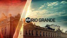 SBT Rio Grande 2016 2