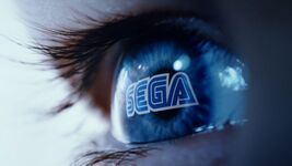 Sega 2017