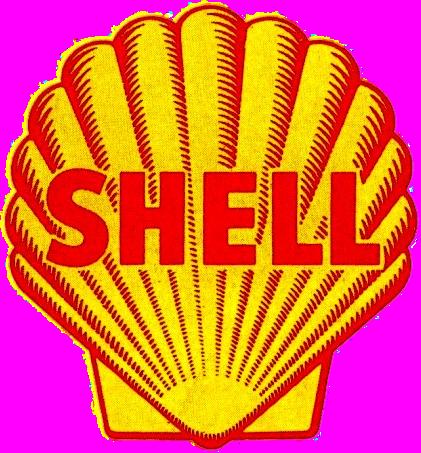 File:Shell logo 1957.png