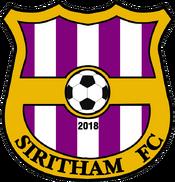 Siritham FC 2018