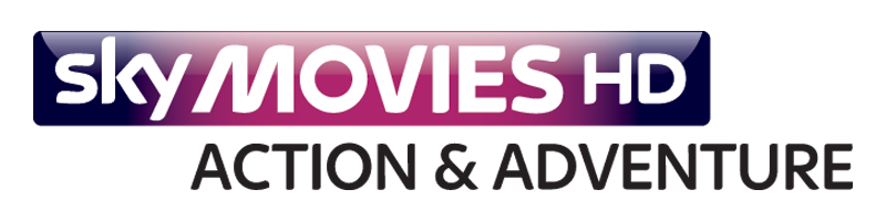 https://vignette.wikia.nocookie.net/logopedia/images/f/f0/Sky_uk_movies_action_adventure_hd.png/revision/latest?cb=20140329135514
