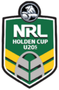 Sl-20170204-new-nrl-logo-on-white-1035x690px copy 2