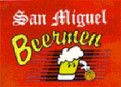Smb 1997 2000 logo