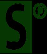 SpelthorneProductions