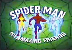 SpidermanAmazingFriends-DV