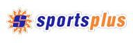 SportsPlusLogo