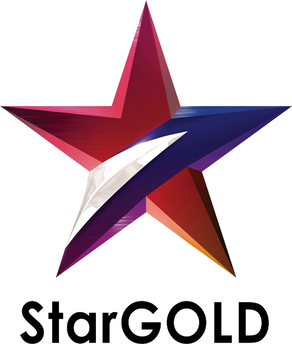 star gold logopedia fandom powered by wikia