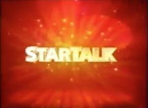 Startalk2006