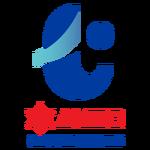 T2 Logo5