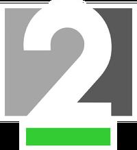 TVE2 91
