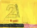 TVP2 7 ident