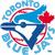 Toronto Blue Jays 1977
