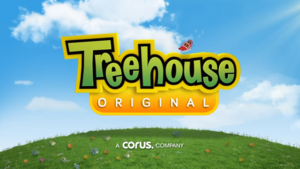TreehouseTVOriginals2016