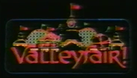 Valleyfair (1994) July Commercial Cropped